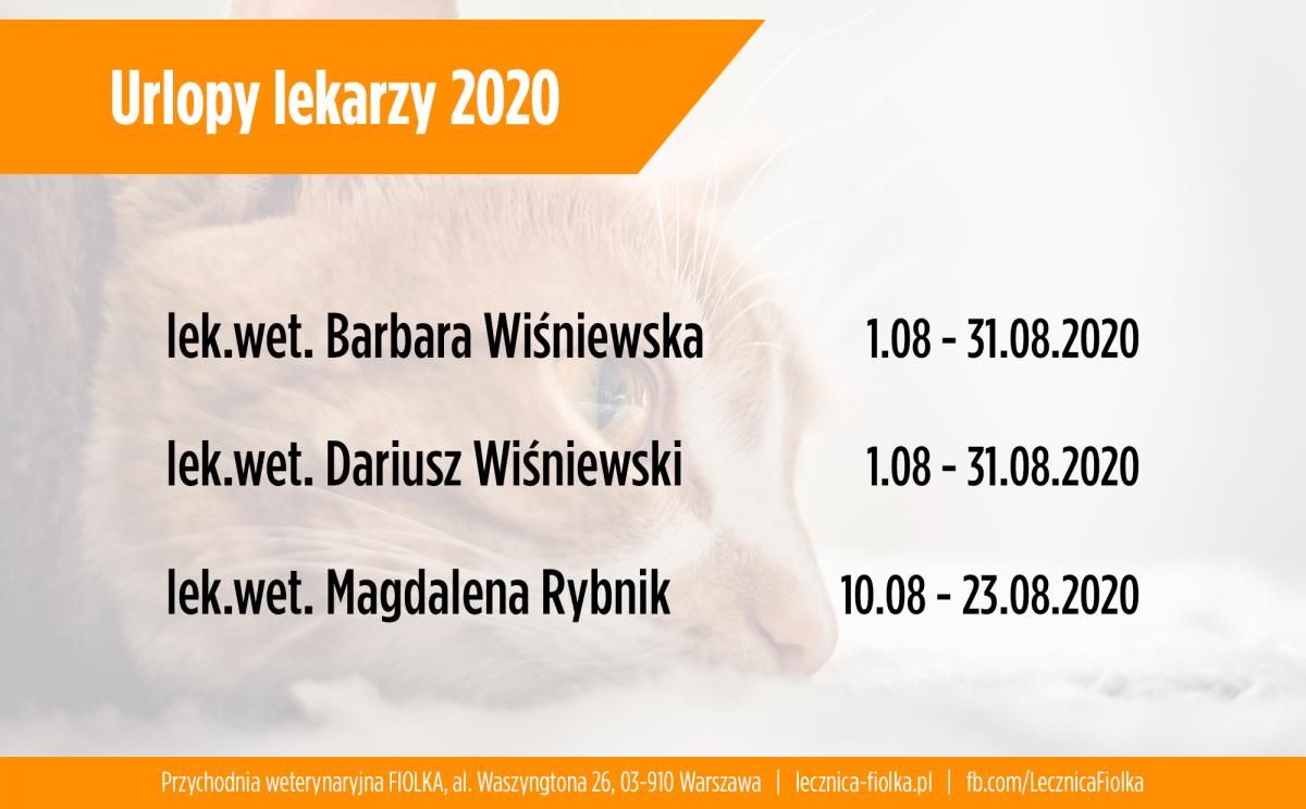urlopy-2020-1200x744.png